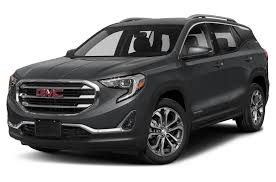 GMC Terrains For Sale In Springfield IL | Auto.com