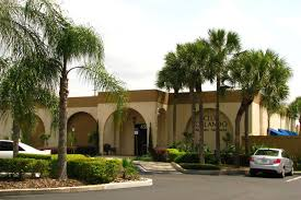 Orlando Gay Bathhouses And Sex Clubs Bentley Orlando Dealership Ford New And Used Car Dealer In Bartow Fl Amazoncom Autolist Cars Trucks For Sale Appstore Android Winter Park Bmw Fields Florida Ritchey Cadillac Daytona Beach Serving Palm Coast On Craigslist Exotic Naples Luxury Freightliner Topperking Tampas Source Truck Toppers Accsories Lc Motors Vehicles No Credit Check Fancing First Tesla Model 3 Listed At 1500 The Drive Lakeland Fl Fniture Unique Shreveport La