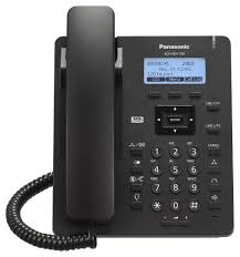 Panasonic KX-HDV130NEB VoIP-Telefon In Csmobiles Panasonic Cordless Phone Plus 2 Handsets Kxtg8033 Officeworks Telephone Magic Inc Opening Hours 6143 Main St Niagara Falls On Kxtg2513et Dect Trio Digital Amazonco Voip Phones Polycom Desktop Conference Kxtg9542b Link2cell Bluetooth Enabled 2line With How To Leave And Retrieve Msages On Your Or Kxtgp500 Voip Ringcentral Setup Voipdistri Shop Sip Kxut670 Amazoncom Kxtpa50 Handset 6824 Quad 3line Pbx Buy Ligo Systems