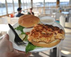 Shrimp Burger From Provision Company In Holden Beach | FBEliteMag ... Sweet Gecko Candy Bar Creamery In Holden Beach Restaurant Menu 20 Best Shrimp Boats Images On Pinterest Boating And Boats Beach Trip The Thrifty Running Dad Menu At Seafood Barn 3219 Rd Sw Prices Beautiful Oceanfront Home With Elevator Vrbo Locations Cape Fear Pirate Charming Ocean Front Condo New Swimming Po 2 Hungry Redheads 25 Trending Isle Nc Ideas 70 Nc Vacations