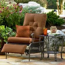 Sears Lazy Boy Patio Furniture by Lazy Boy Patio Furniture 6 Best Home Theater Systems Home