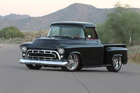 Gary Brown's 1957 Chevy – Goodguys Truck Of The Year! | EBay Motors Blog Truckdomeus 453 Best Chevrolet Trucks Images On Pinterest Dream A Classic Industries Free Desktop Wallpaper Download Ruwet Mom 1960s Pickup Truck 85k Miles Sale Or Trade 7th 1984 Gmc Parts Book Medium Duty Steel Tilt W7r042 Vintage Good Old Fashioned Reliable Chevy Trucks Pick Up Lovin 1930 Chevytruck 30ct1562c Desert Valley Auto Searcy Ar Custom Designed System Is Easy To Install The Hurricane Heat Cool Chevorlet Ac Diagram Schematic Wiring Old School 43 Page 3 Of Dzbcorg Cab Over Engine Coe Scrapbook Jim Carter