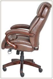 Tempur Pedic Office Chair Canada by Lazy Boy Office Chair Top Lazy Boy Office Chairs Leather With