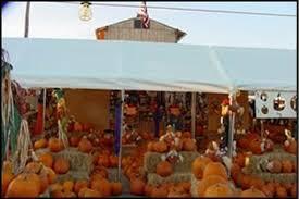Best Pumpkin Patch Indianapolis by Best Pumpkin Patch Mother Nature U0027s Farm Arts And Entertainment