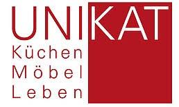 küchen kaiserslautern top küchenstudios finden