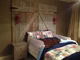 Ideas: Door Headboard Ideas Inspirations. Old Door Headboard ... Ideas Door Headboard Ipirations Old Find Out Reclaimed Barn In Here The Home Design 25 Bedrooms That Showcase The Beauty Of Sliding Doors Best Door Headboards Ideas On Pinterest Board Bedroom Barnwood Beds For Sale Used Queen Headboards Farmhouse Bed Mor Fniture For Less Tour This Playful And Functional Barnstyle Kids Room Hgtvs Diy Hdware New Make Modern Style Before After Installation Decorating Lonny Wallbed Wallbeds N More Rustic Woodworks Buy A Custom Made Shabby Chic Made To Order From