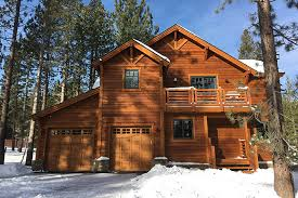 Home Mammoth Reservations