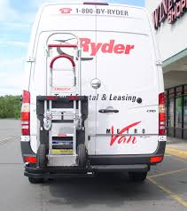 File:HTS 20S Hand Truck Van Rack.jpg - Wikimedia Commons Penske Truck Leasing On Twitter Opens Its Rick Hendrick Toyota Sandy Springs In Atlanta New Used Dealership Buff Whelan Chevrolet Sterling Heights Near Clinton Township And Trucks For Sale Cmialucktradercom Metro Roofing And Metal Supply Adds Mack To Growing Fleet Chevy Lease Deals Detroit Hdebreicht Mcmahon Centers Opens Cleveland Location Blog Superior Buick Gmc Dearborn Ann Arbor Rushenterprisesinclogo Jigsaw Interactive Ryder Competitors Revenue Employees Owler Company Profile Kenworth Offers Lweight Dana Driveline T680 T880 Equipment