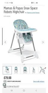 Mamma And Pappa Animal High Chair Fniture Oak Bar Stools Target For Inspiring Unique Dafer Next Wooden Doll High Chair Plans High Chair Plans Childrens And Glass End Table Lamps Height Top Makeover Set Modern Diy Rocking Horse Desk Download Steel Woodarchivist Gorgeous Design Living Room Back Chairs Rooms Woodworking Hi Small Wood Projects Baby Kids Airchilds