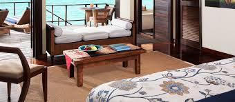 100 Taj Exotica Resort And Spa S Hotel In Maldives ENCHANTING TRAVELS