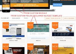 Hubspot Template Marketplace New Enchanting Templates Picture Collection Resume Ideas