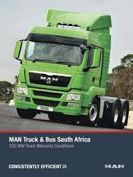 Man Hb Bus & Tgs Truck Warranty Brochure | Vehicles | Land Vehicles Tata Motors Offers 6 Yrs Warranty For Entire Truck Selectrucks Enhances Its 60day Buyers Assurance And Warranty China Alpina Brand Truck Wheel Balancer 18 Months Save Big On Your Next New At Bill Gatton Nissan 5 Years Guides 2018 Ford Fseries Super Duty Review Car Driver Extended Warrenty New Promos 2017 Dodge Ram 1500 Laramie Longhorn 57l Under This Heroic Dealer Will Sell You A F150 Lightning With 650 Used Car The Law Rights The Expert Titan Usa