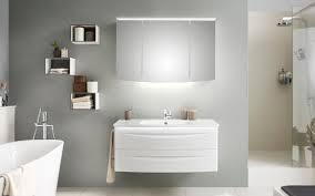 badezimmer deko tipps möbel schulenburg