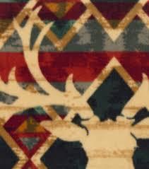 Joann Fabric Fleece Coupon. Sweet Dreamers Discount Code