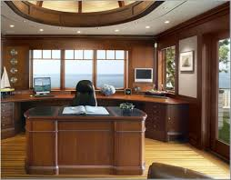 Home Office Design Ideas For Men Extraordinary Exquisite On With ... Custom Images Of Homeoffice Home Office Design Ideas For Men Interior Work 930 X 617 99 Kb Ginger Remodeling Garage Decor Ebiz Classic Image Wall Small Business Cute Mens Home Office Ideas Mens Design For 30 Best Traditional Modern Decorating Gallery Beauteous Break Extraordinary Exquisite On With Btsmallsignmodernhomeoffice