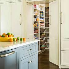 10 Genius Ideas For Building A Pantry The Family Handyman