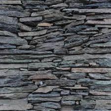 Khag Multi Stone Cladding