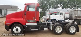 2003 Kenworth T600 Semi Truck | Item DB8169 | SOLD! October ... 1982 Wilson Hopper For Sale In Starbuck Minnesota Truckpapercom 1995 Mathews Company 1175 Grain Dryer Mn Machinery Pete 2005 Intertional 9200i 2001 Chevrolet C6500 Service Truck Item Db8174 Sold Oct 2003 Kenworth T600 Semi Db8169 October 2014 Zoskes Sd3622 Toolbar 2008 Ford F 550 Xl Dump Truck 4x4 6 4l Powerstroke Diesel Youtube Firestone 305l32 Wheels Tires Track 2009 Freightliner Columbia 112 2000 Mack Ch613 Bj9850 January 31 Trail King Ash24596