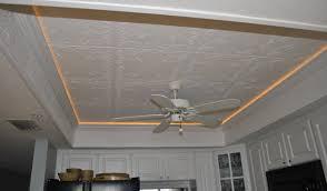 Tile Setter Jobs Edmonton by Ceiling Faux Tin Ceiling Tiles Cheap Ceiling Tile Installation
