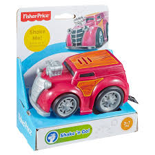 Fisher-Price Shake N Go! Hot Rod Truck | 11street Malaysia - Early ... Antonline Rakuten Fisherprice Power Wheels Paw Patrol Fire Truck Fireman Sam Driving The Mattel Fisher Price 2007 Engine Youtube Vintage Little People Ardiafm Blaze Monster Machines King Dyn37 Nickelodeon And Darington Slam Go Jungle Cat Offroad Stripes Jumbo Car Helicopter Or Recycling 15 Years And The Ankylosaurus Sold Dump Cstruction Vehicle 302 Husky Helper Ford Super Duty Pickup Walmartcom