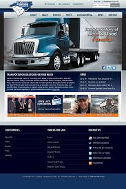 Carolina International Truck Competitors, Revenue And Employees ... Intertional Trucks Mechanic Traing Program Uti Carolina Idlease Strona Gwna Facebook Innovate Daimler Driving The New Mack Anthem Truck News 2017 Prostar Harvester Pickup Classics For Sale On Harbor Contracting Commercial New 2018 Hx620 6x4 In Dearborn Mi Your Complete Repair Shop Spartanburg Do You Need To Increase Vehicle Uptime Provide Even Better