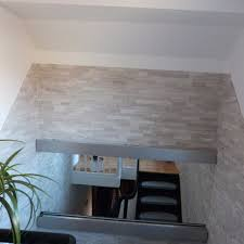 naturstein verblender marmor white grey