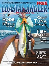 Coastal Angler Magazine - February / Daytona-NewSmyrna-Deland By ... Winndixie Will Close 94 Stores Cluding Three In The Orlando Area Shopping Experience The Reluctant Consumer Top 4 Things Chevy Needs To Fix For 2019 Silverado Speed 46 Best Truck Dreams Images On Pinterest 4x4 Accsories All 2018 Honda Pioneer 1000 For Sale Near Deland Florida 32720 Stuff Baumgartner Company Deland Sport Aviation Village Home Facebook Jm Transport Llc Evanston Wyoming Get Quotes Transport Storage Units With Moving Trucks Listitdallas In Stock Rollx Hard Rolling Tonneau Cover Free Shipping
