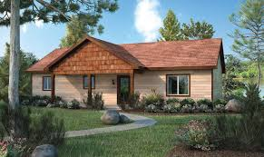 Wausau Homes House Plans by Conifer Floor Plan 3 Beds 2 Baths 1288 Sq Ft Wausau Homes