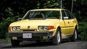 We Take A Ride In One Of The Few Rover SD1s Left In America | Autoweek Craigslist Seattle Cars Trucks 2019 20 Top Upcoming Atlanta And By Owner New Update Yakima Used And For Sale By Ford F150 Wa Best Car Reviews 1920 Houston Cin Josephbuchman Rocketbox Pro 11 Cargo Box Racks Chevy Medium Duty What Might Be A Mysterious Ranger Shadow Bed Has Appeared On For In Wa 98121 Autotrader Cruze Ltz Rs