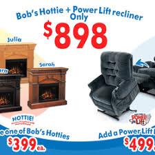 Bobs Annie Living Room Set by Bob U0027s Discount Furniture 47 Photos U0026 151 Reviews Furniture