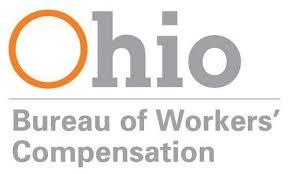 ohio bureau of workers compensation proposes 12 premium rate