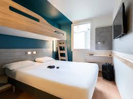 100 Hotel Gabriel Paris In Meudon Ibis Budget Meudon Ouest