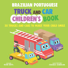 Brazilian Portuguese Truck And Car Children's Book: 20 Trucks And ... Tender Grill Gourmet Brazilian Kitchen Los Angeles Food Trucks Truck Katzennase Flickr Street Spice Comida Do Sul Vegan Perth Restaurant Owner Brings Moms Cooking To Kansas City Kcur Houston Reviews Skratch Sandwich Taste Of Brazil Food Truck At Nasa 5k In Hampton Va Yelp Gourmetstops Stops Tdergrillkitchen Is The First Stock Photos Tampa Bay Grillin