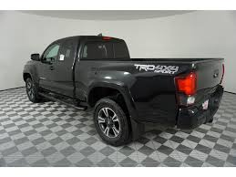 New 2018 Toyota Tacoma TRD Sport Access Cab 6' Bed V6 4x4 MT (Natl ... 2018 Toyota Tacoma Trd Offroad Review An Apocalypseproof Pickup 2012 Used At Image Auto Sales Serving Cicero Il Iid Car Nicaragua 2013 Toyota Tacoma 4x4 New Pro Double Cab 5 Bed V6 4x4 Automatic Sport Things You Need To Know Video 2015 Overview Cargurus Tacoma Utility Package Santa Monica Rack Active Cargo System For Long 2016 Trucks Certified Preowned 2017 Crew Truck Offroad Bentley Edison Autoguidecom Of The Year Tundra Fargo Nd Dealer Corwin