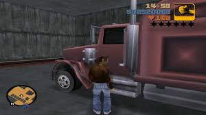 Grand Theft Auto III - Import/Export (Portland Harbor) - Linerunner ... Gta Iii Imexport List Portland 1080p Youtube Game On Mobile Eertainment Event Rentals Tricities Wa Me 2 You Truck 29 Photos Rental Granite City Rolling Video Games 46 67 Reviews Game Truck Omaha World Audio Visual Cart Av Or Seattle Gametruck Jacksonville Fl Amusement Devices Mapquest Boston And Watertag Party Trucks Crash Closes Portlands Riverside Street During Morning Innovate Daimler