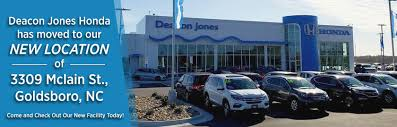 Deacon Jones Honda | New Honda And Used Car Dealership In Goldsboro ... 7 Used Military Vehicles You Can Buy The Drive Junk Vehicle Removal In Garner Nc Garys Auto Sales Sneads Ferry New Cars Trucks On Pterest Best Classic For Sale In Nc Ideas About Old Deacon Jones Honda And Car Dealership Goldsboro Beautiful Truck Boiqinfo Jordan Inc Dps Surplus 1957 Chevrolet 3100 Classics For On Autotrader Dump Trucks For Sale Elegant By Ford F Landscape