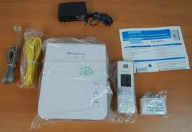 MediaPack Multimedia Home Gateway VoIP MP264DB GGWV00518 - New In Box Tmobile Elink Home Phone Device Hd Calls Wdl Ml700 Obi200 Voip Adapter For Google Voice Anveo More Voip Phones Networking Connectivity Computers Bt Quantum 5320 Ip Over Voip Free Chicago Services Installation Sarvosys Konfigurasi Jaringan Pada Cisco Packet Tracer Tri Wulandari Homeoffice Phonesvp1000 Chima Technologies Colimited Daily Deals Ooma Telo Service 39 Jbl Flip Mediapack Multimedia Gateway Mp264db Ggwv00518 New In Box How To Get Through Obihai Fundamentals The Business Ebook By John Y Garett Tmobile Elink Home Phone Device Ata Black No