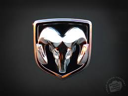 Ram Trucks Logo, Png, Information, HD, Vector Download $2018$ - All ... Dsi Automotive Truck Hdware 02017 Dodge Ram Logo Gatorback Nearly 5000 Trucks Recalled Due To Fire Risk Ktla Amazoncom Hitch Plug Violassi Striping Company Ram Truck Logo Blem Decal Pinstripe Kits Commercial Season In Weslaco Tx The Worlds Newest Photos Of And Ram Flickr Hive Mind 092017 New Dealer Cortland Serving Binghamton Hemi Mens Tank Top On Left Chest Tanks For Men Logos Download Rolling Stone Country Team Up Natick Sales