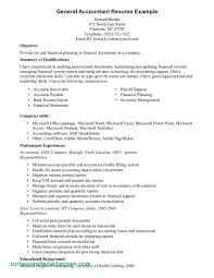 Pursuing Cpa Resume Sample Accountants Example 5a Accountant ... 910 Cpa Designation On Resume Soft555com Barber Resume Sample Objectives For Cosmetology Kizi Games Azw Descgar 1011 Public Accouant Examples Accounting Cover Letter Example Free Cpa The Ultimate College Essay And Research Paper Editing Entry Level New Awesome With Photograph Beautiful Which Professional Financial Executive Templates To Showcase Your On Atclgrain Wonderful 6 Objective Grittrader Format For Fresh Graduates Onepage