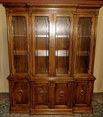 china cabinet glass doors image collections doors design ideas