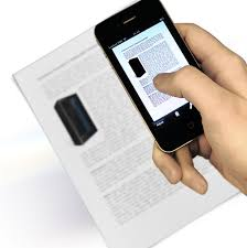 Scan With Iphone Best Mobile Phone 2017