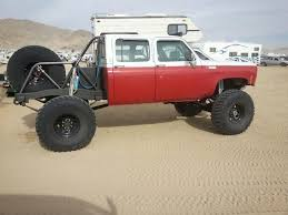 74 Crewcab Build - Page 10 - Pirate4x4.Com : 4x4 And Off-Road Forum ... Pickup Truck Wikipedia 2018 Vehicle Dependability Study Most Dependable Trucks Jd Power 2019 Colorado Midsize Truck Diesel Super Street Gas 4x4 Pull The Big Butler Fair Bollinger B1 Is An Allectric With 360 Horsepower And Up Retro 10 Chevy Option Offered On Silverado Medium Duty Cant Afford Fullsize Edmunds Compares 5 Midsize Pickup Trucks Rigs Wwwtopsimagescom 2017 Gmc 3500 Hd 4x4 Dump Truck Cooley Auto Ram 1500 V6 Etorque First Test Same Different Best Toprated For