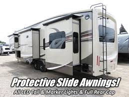 2018 Jayco Pinnacle 38REFS Fifth Wheel Coldwater, MI Haylett Auto ... 2016 Pinnacle Luxury Fifth Wheel Camper Jayco Inc 1999 Georgie Boy Pursuit 3512 355ft1 Slide Class A Motorhome Slide Awnings Fifth Wheels Bromame Wow Open Range Rv Company The Patio And Awning Is Inventory Hardcastles Center How To Replace An New Fabric Discount Youtube Cafree Lh1456242 Automatically Extends Retracts Slideout Seismic 4212 Coldwater Mi Haylett Auto Rvnet Roads Forum General Rving Issues Awnings Pooling On 2007 Copper Canykeystone 302rls 33 Ft 5th Wheel W2 Slides 2006 Hr Alumascape 31skt 33ft3 Fifth For 16995 In
