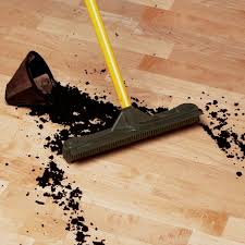 best broom for hardwood floors cleaning and caring guide