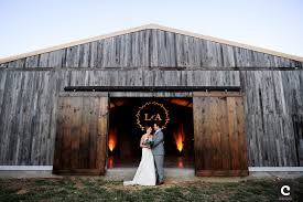Cricket Hill Ranch Wedding In Dripping Springs TX :: Lindsey ... Hill Country Cabins To Rent Cabin And Lodge Such A Sweet Timelessly Delightful Vintage Inspired Barn Dance Cricket Ranch Wedding In Dripping Springs Tx Lindsey Portfolio Truehome Design Build Kindred Barn Barns Farms 3544 Best Wedding Images On Pinterest Weddings Cporate Events Rockin Y Liddicoat Goldhill Store The Ancient Party England Best 25 Lighting Ideas Outdoor Party Timber Frames Commercial Project Photo Gallery Man Up Tales Of Texas Bbq November 2010 The Farmhouse White Venue Pinteres