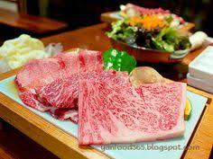 recette cuisine proven軋le traditionnelle mezze at eylül restaurant dalyan restaurants