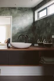 Good Plants For Bathrooms Nz by Inside The Box Homestyle