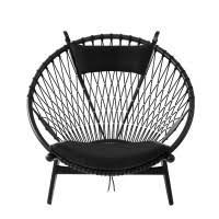 Flag Halyard Chair Replica by Pp225 Flag Halyard Chair Skandium