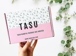 A Year Of Boxes™ | Tasu Coupon Code January 2019 - A Year Of Boxes™ 20 Off Pet Care Club Coupons Promo Discount Codes Wethriftcom Food52 Code 2019 Official Coupons For Everlasting Memories Dentalplanscom Coupon 2018 Batman Origins Deals Skin Boss Does An Incfile Discount Or Coupon Code Really Exist How To Redeem Your Just Natural Skin Care Money Off Vouchers Top 10 Punto Medio Noticias Vtech Uk Promo Performance Inspireds Big Sale Event Details The Find A Cheapoair To Videos Personal