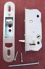 Andersen 200 Series Patio Door Lock by Andersen Door Ebay